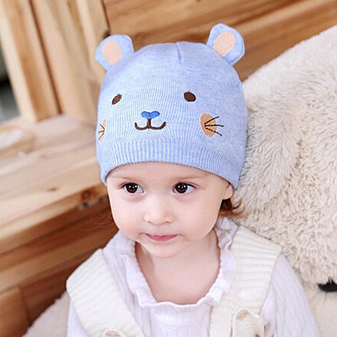 Generic Hiaojbk Store Newborn Baby Girls Boys Infant Toddler
