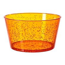 Serving Red big bowl