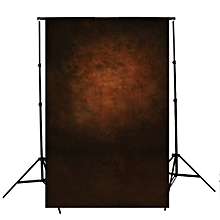Brown Abstract Wall Studio Backdrop Vinyl Photography Photo Background 90x150cm