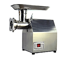 Multi-function Electric Meat Grinder Meat/Vegetables Cutter Meat Mincer Home Use Mincing Machine