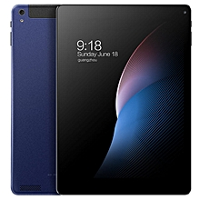Voyo I8 9.7-inch 2K (4GB, 64GB ROM) Android 8.0 Oreo, 6000mAh, 8MP + 3MP, Dual Sim 4G LTE Tablet PC - Blue