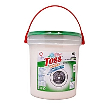 Washing Powder Machine - 1.5kg