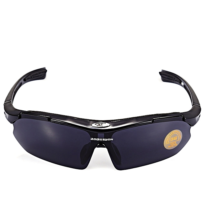 fcc8ec71926 Men Fashion Cycling Glasses Mountain Bike Glasses Motorcycle Bicycle Glasses  Sport Eyewear Riding Protection Sunglasses Cycling