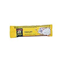 Energy Bar Yoghurt 40g