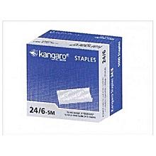Kangaro Staple Pin 24/6-5M