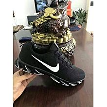 Flynit Sneakers, Casual Gym Sneakers