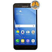 SP 5.0 - 5'' - 8GB - 1GB RAM - 8MP Camera (Dual SIM) Black