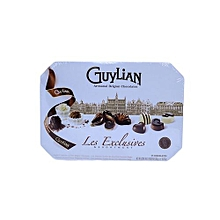 Les Exclusives Assortment Chocolate- 305g