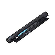 Laptop Battery for DELL 3521 - Black