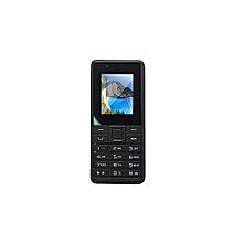 T312 - Dual SIM - Black