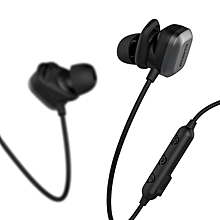 QCY M1 Pro Magnetic Earbuds Wireless Bluetooth Sports Stereo Earphone with Mic   DUXDD