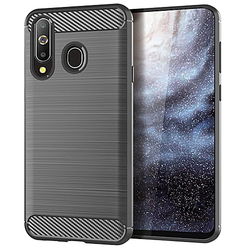 low priced 07f47 df2bd Samsung Galaxy A9 Pro Case Cover,Rugged case,Soft TPU