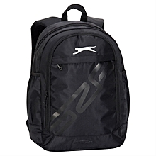Ace Backpack - Blue