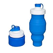 Water Bottles - Buy Water Bottles Online | Jumia Kenya