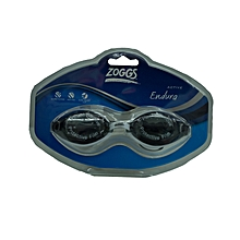 Swim Goggles Endura Snr- 300577/016black-