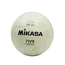 Volleyball # 4-Vwl210: Vwl210: