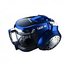 ST-VC0279 - Vacuum Cleaner - 1600W - Blue.