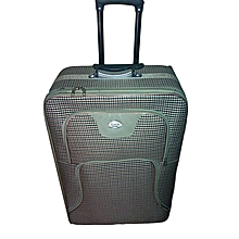 1a4829423f8c Suitcases - Best Price online for Suitcases in Kenya   Jumia KE