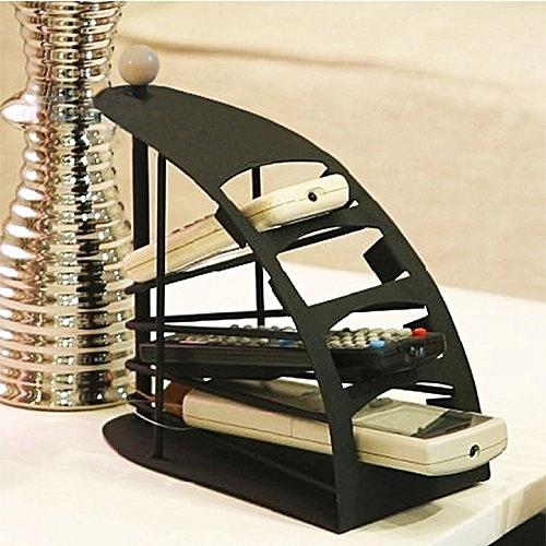 Generic Remote Control Organizer Remote Caddy Remote Holder Stand