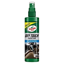 Dry Touch - 300ml