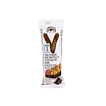 Multigrain Bar Chocolate 25g