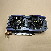 For NVIDIA GeForce GTX960 4GB GDDR5 128Bit PCI-Express Video Graphics Card-black