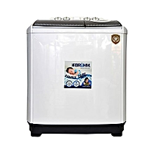 BWM-TT100  Twin Tub Washing Machine 10kg