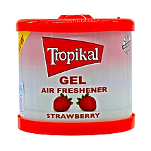 Gels Strawberry - 100g