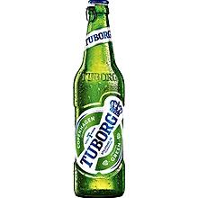 500ml Bottle (24 Pack)