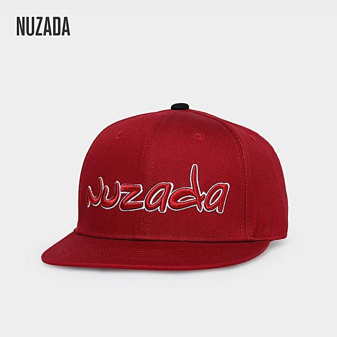 6f4ea9abd18 Fashion Men Hat Wholesale Hip-Hop Hat Flat-Edged Women Baseball Cap ...