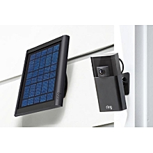 Solar panel - For spotlight Cam Battery