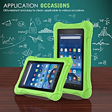 Tablets | Order Mobile Tablets & Kids Tablets Online | Jumia