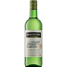 Premier Grand Cru White Wine - 750ml