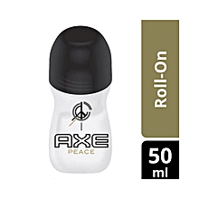 Roll-On - Peace (50ml)