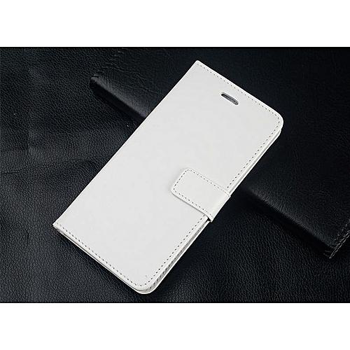 premium selection 3da70 efb75 Leather Flip Cover Wallet Cover Case For ASUS Zenfone 3 Max ZC520TL