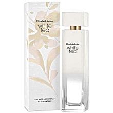 White Tea for Women - Eau de Toilette, 100ml