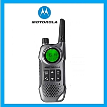 MOTOROLA WALKIE TALKIE T8 WWD