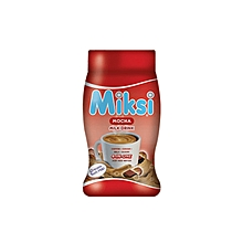 Mocha Milk Drink Jar 500 g