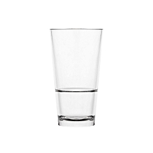 COLINS HIGHBALL 425ml Stackable
