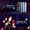 T8s 4GB+128GB 5.2 inch AMOLED Screen MEIOS 4 (Based on Android 7.1) Helio X27 (MT6797X) Deca Core up to 2.5GHz Smartphone(Red)