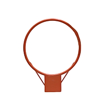 Basketball Ring Hollow: 72103: Miscellenous