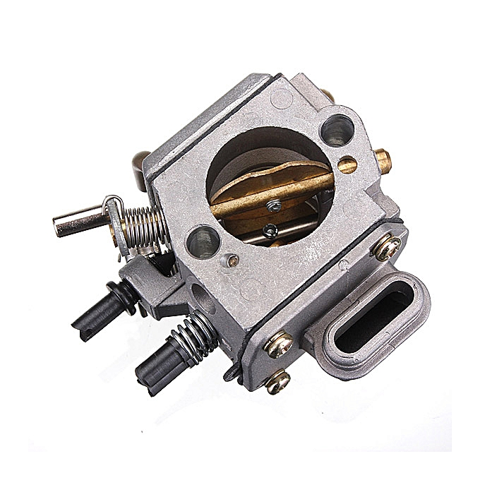 Carbureter Carburettor For STIHL 044 046 MS440 MS460 MS 440 460 Chainsaw  Carb UK