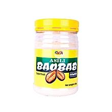 Baobab Powder 250g