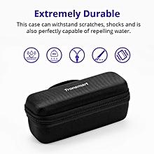 Protective Carry Storage Case Bag For Tronsmart Element Mega Bluetooth Speaker QTG-W