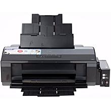 L 1800 Printer - Black