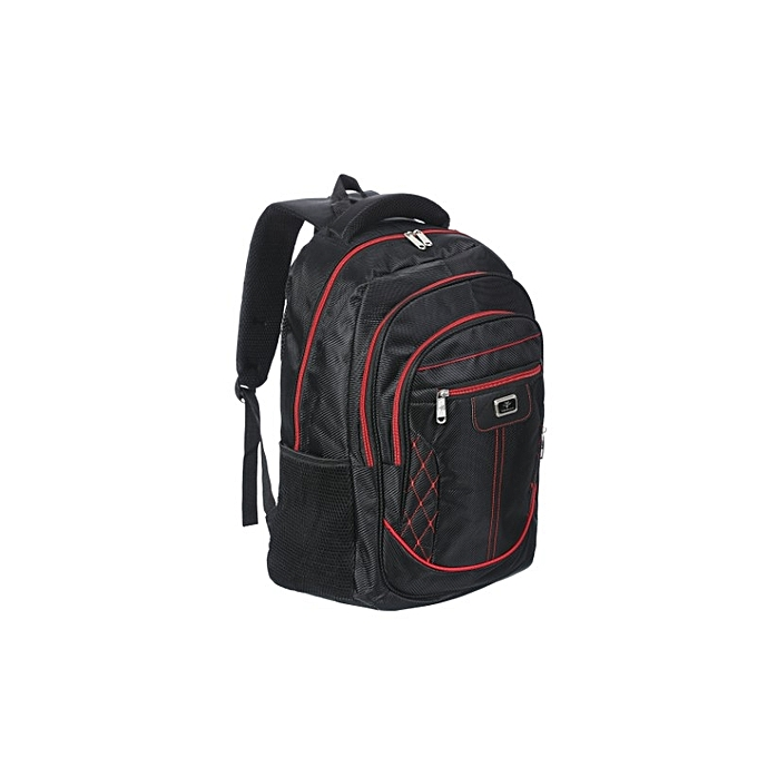 92cc7d23c0d3 Laptop Backpack 18 Inch Computer Backpack School Backpack Casual Daypack  Water-Proof Laptop Bag for