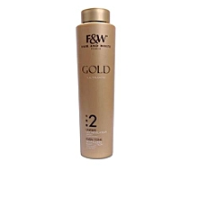 Gold Ultimate 2 Unifier Even Tone - - {350ml}
