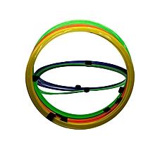 Foot Speed Ladder Ring: 54421:
