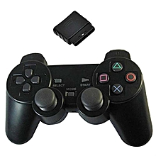 New style 2.4G Wireless game gamepad joystick for PS2 controller playstation 2 console dualshock gaming joypad for PS play station 2
