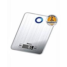 ST-KS7804 - Kitchen Scale - Silver